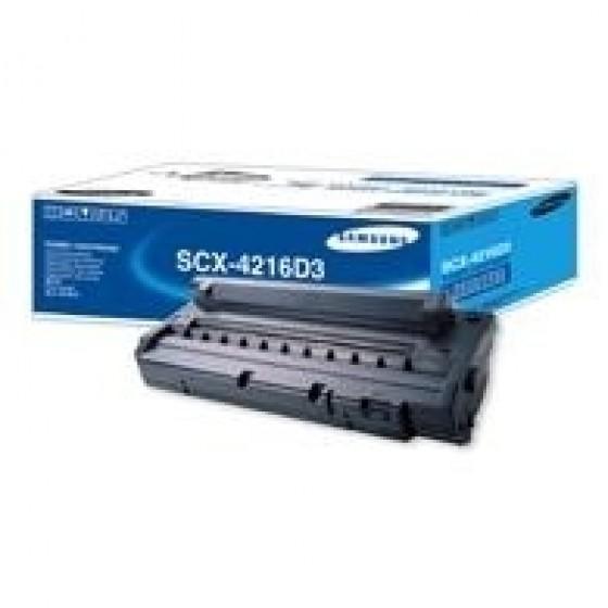 Originalni toner Samsung SCX4216D3