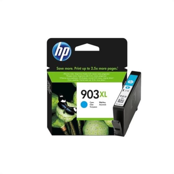 Originalna tinta HP T6M03AE No.903XL Cyan
