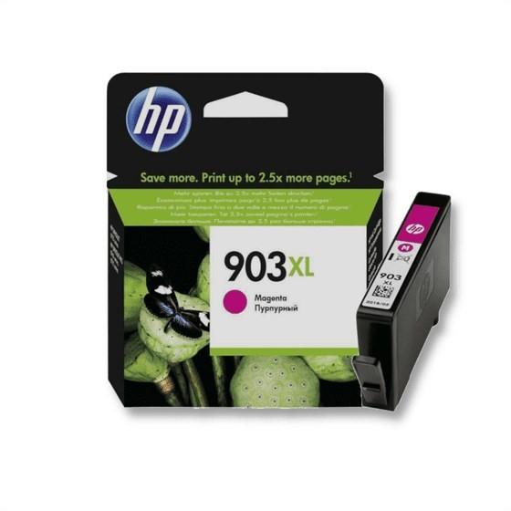 Originalna tinta HP T6M07AE No.903XL Magenta