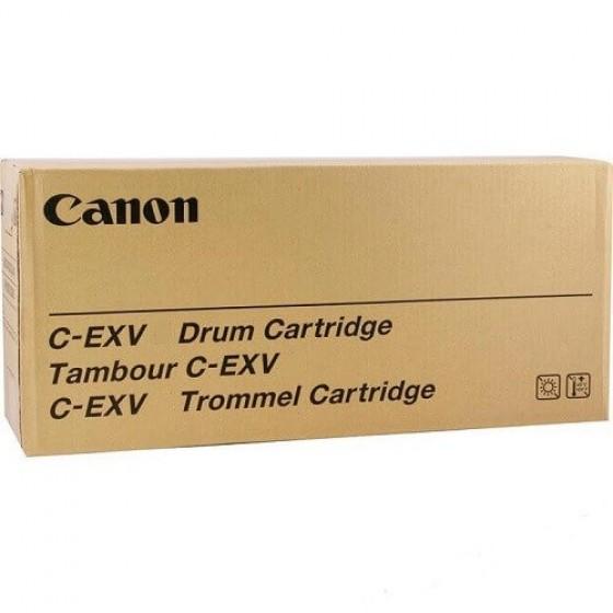 Originalni bubanj Canon CEXV5 drum