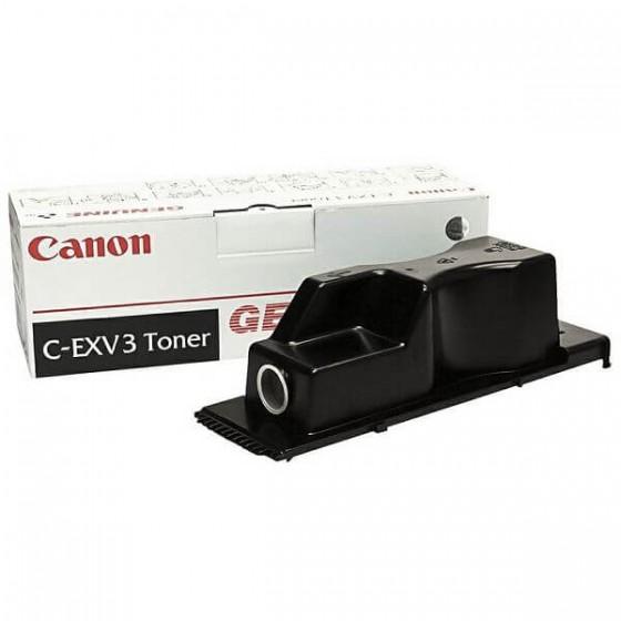 Originalni toner Canon CEXV3
