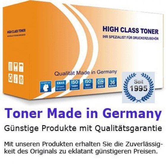 Originalni toner Lexmark X656dte High Yield