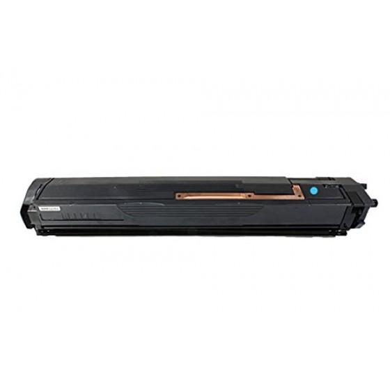 Originalni toner HP C4150A C 8500/8550