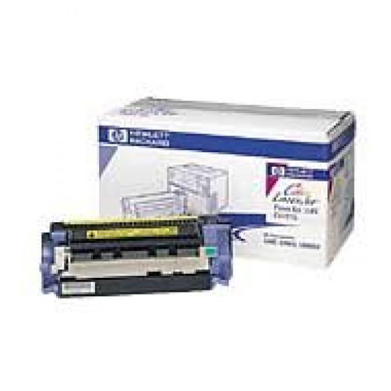 Originalni toner HP C4198A fuser kit