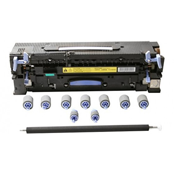 Originalni toner HP C9153A Maintenance kit