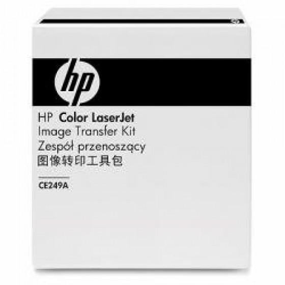 Originalni toner HP CE249A Transfer Kit