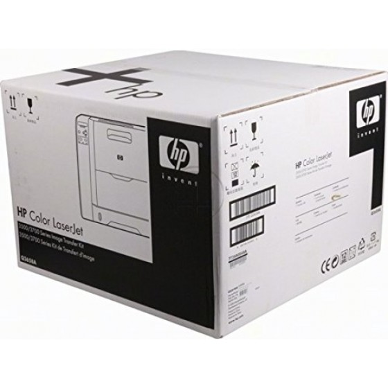 Originalni toner HP Q3658A Transfer Kit