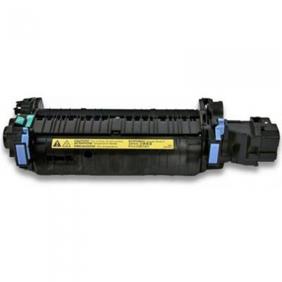 Originalni toner HP Fuser kit CLJ CE506A