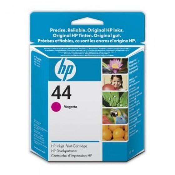 Originalna tinta HP 51644ME M 42ml No.44