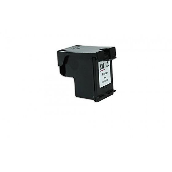 Originalna tinta HP C5065A Y 400ml No.90