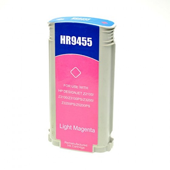 Originalna tinta HP C9455A No.70 Photo LM