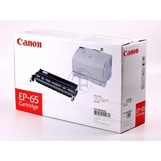Originalni toner Canon EP65