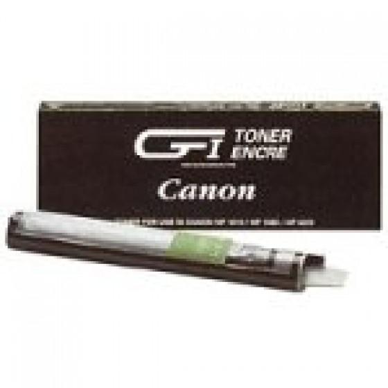 Originalni toner Canon NP1010