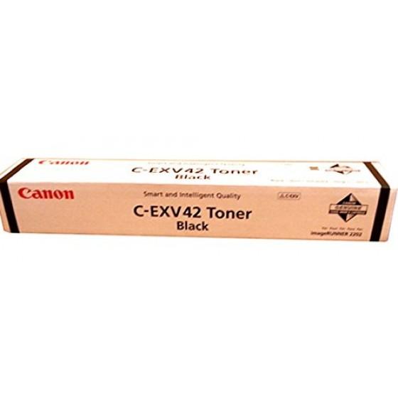 Originalni toner Canon CEXV42