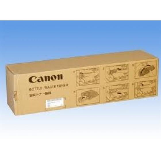 Originalni toner Canon WASTE BOX FM2-5533