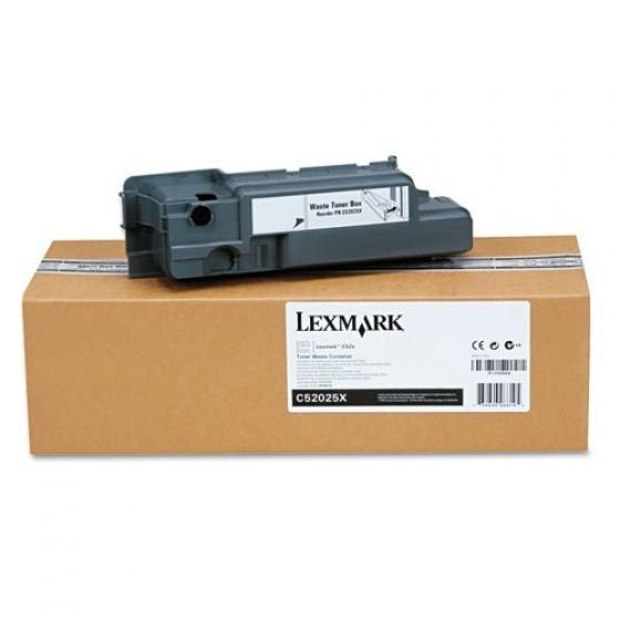 Originalni toner Lexmark C52X Transfer belt