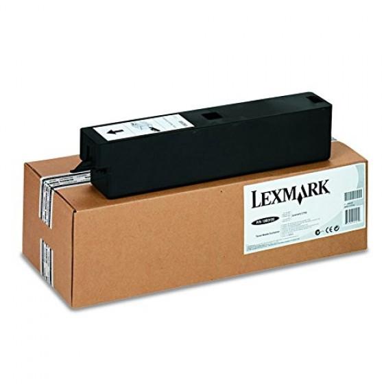 Originalni toner Lexmark C750 M