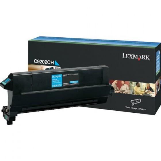 Originalni toner Lexmark C920 M