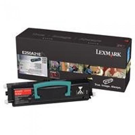 Originalni toner Lexmark OPTRA E250 E250X22G Ph
