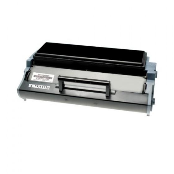 Originalni toner Lexmark OPTRA E321/323 12A7405