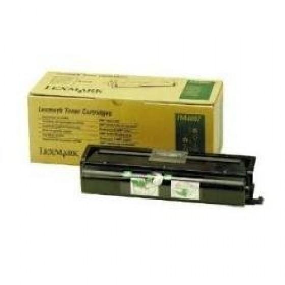 Originalni toner Lexmark OPTRA K 11A4097