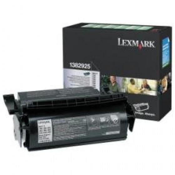 Originalna tinta Lexmark No.17 i No.27 Bk i color