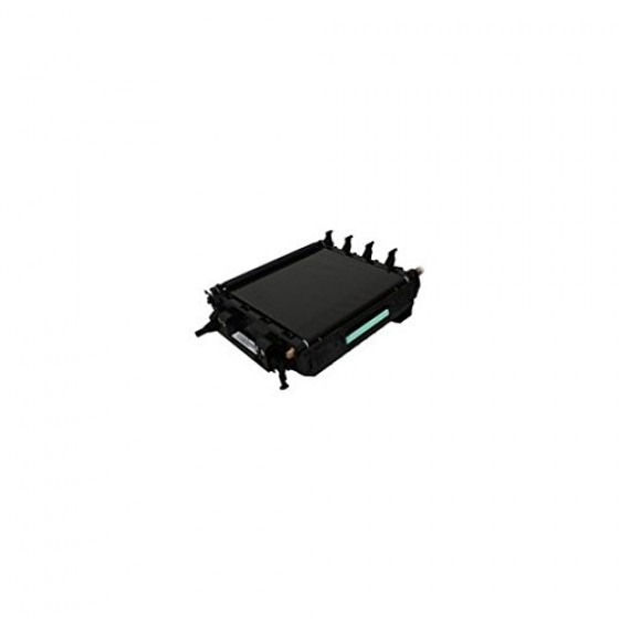 Originalni toner Samsung CLPT660B Transfer Bel