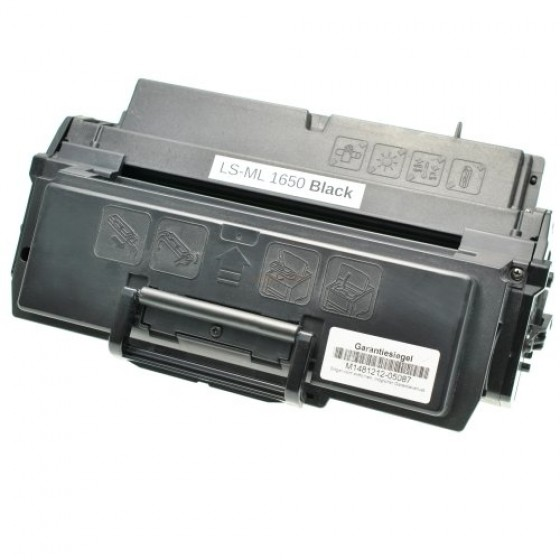 Originalni toner Samsung ML1650D8