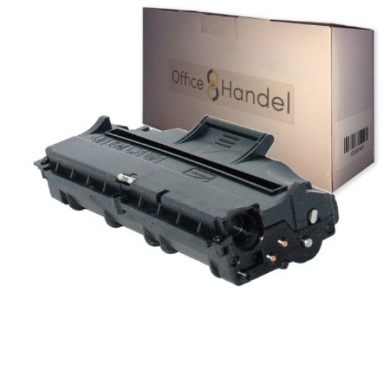 Originalni toner Samsung ML4500D3