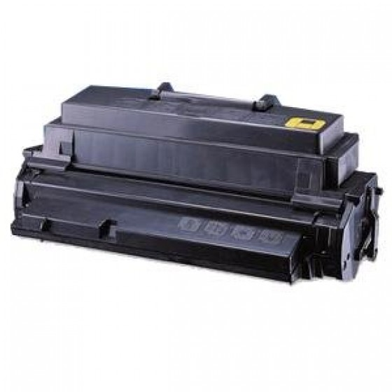 Originalni toner Samsung ML6060D6