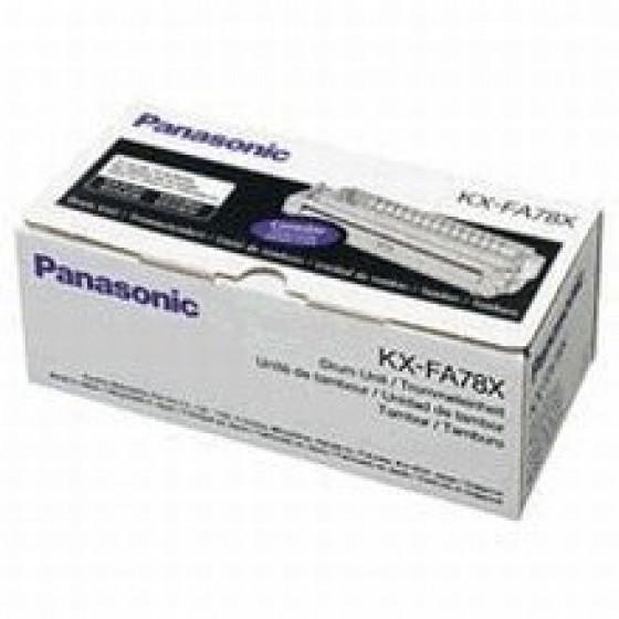 Originalni bubanj Panasonic KXFA78X/77D drum