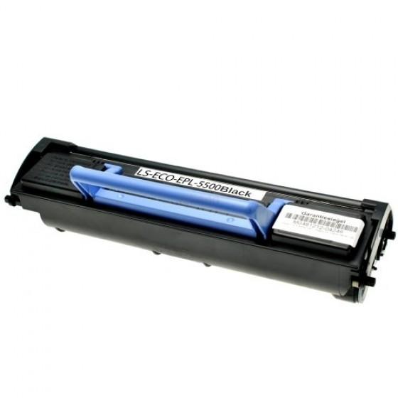 Originalni toner Epson C13S050005 EPL5500