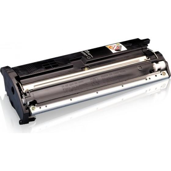 Originalni toner Epson C13S050033 C1000 Aculaser Bk