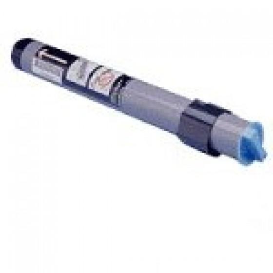 Originalni toner Epson Epsoon C13S050041 C8500 AcuLaser C