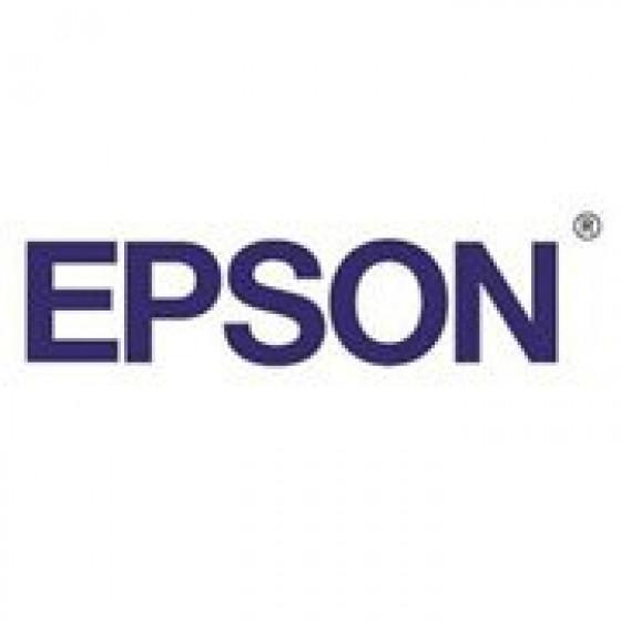 Originalni toner Epson C13S050087 EPL5900/61