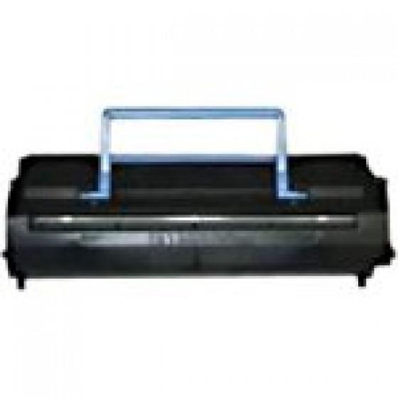 Originalni toner Epson C13S050095 EPL6100