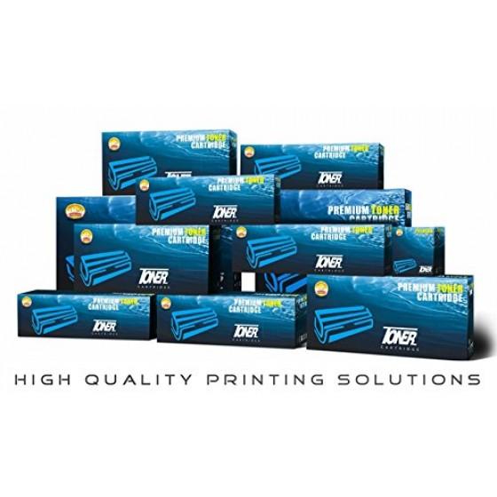 Originalni toner Epson C13S050166 EPL6200 6K