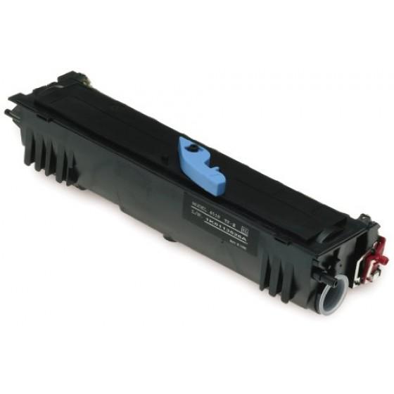Originalni toner Epson C13S050167 EPL6200 3K