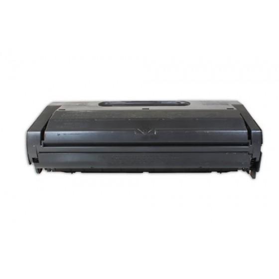 Originalni toner Epson C13S051016
