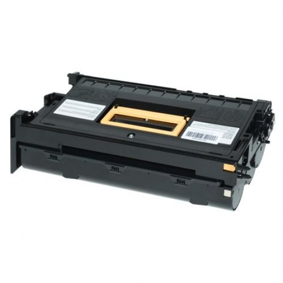 Originalni toner Epson C13S051056 EPLN1600
