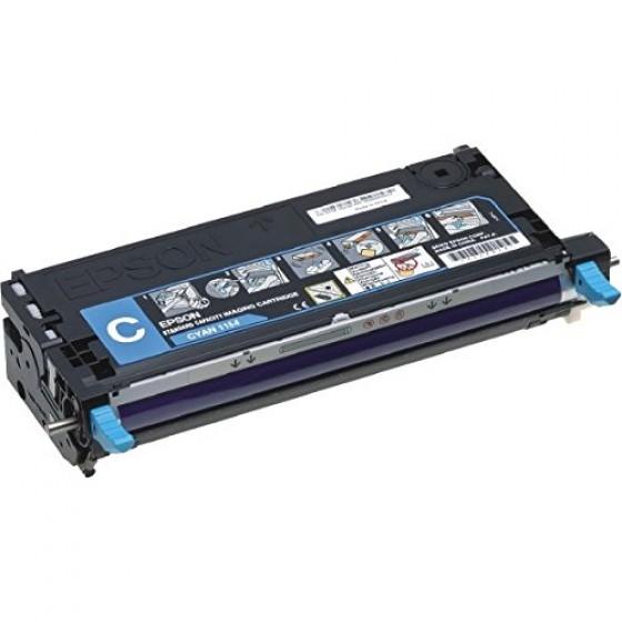 Originalni toner Epson C13S051164 AcuLaser C