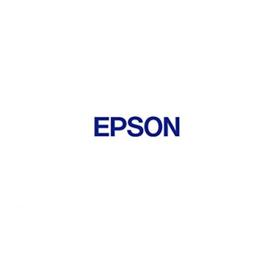 Originalna tinta Epson T549500 light C 500ml