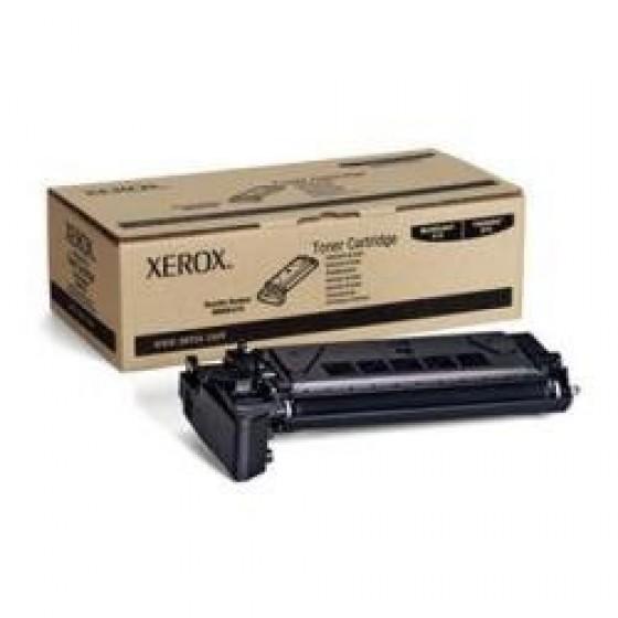 Originalni toner Xerox 006R01278 WC4118MFP