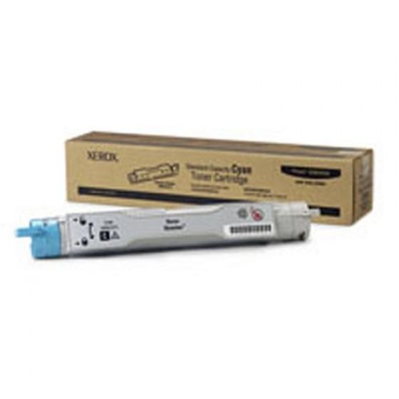Originalni toner Xerox 106R01073 C