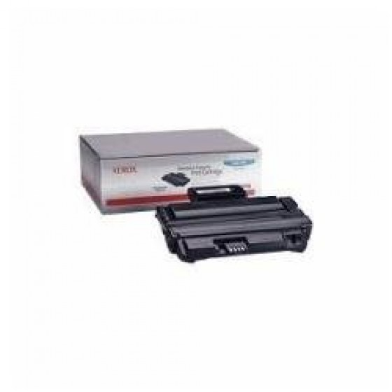 Originalni toner Xerox 106R01373 3250