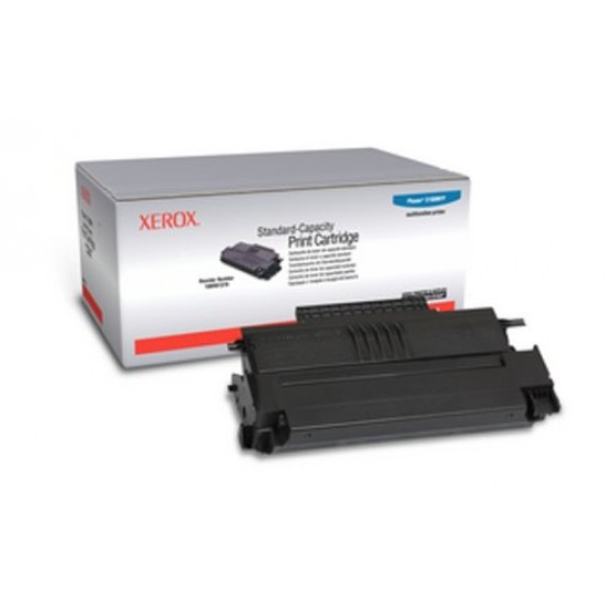 Originalni toner Xerox 106R01378 3100