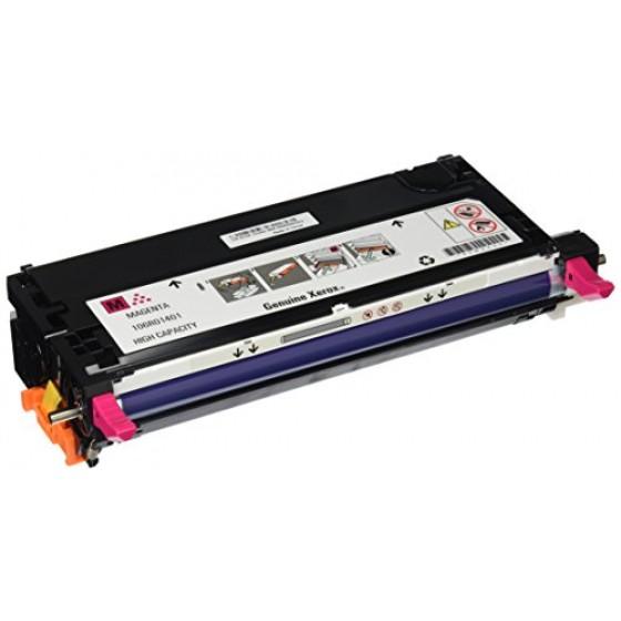 Originalni toner Xerox 106R01401, 6280 M 5.9K