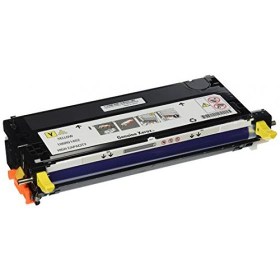 Originalni toner Xerox 106R01402, 6280 Y 5.9K