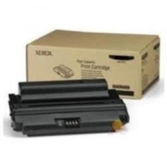 Originalni toner Xerox 106R01414 3435 4K