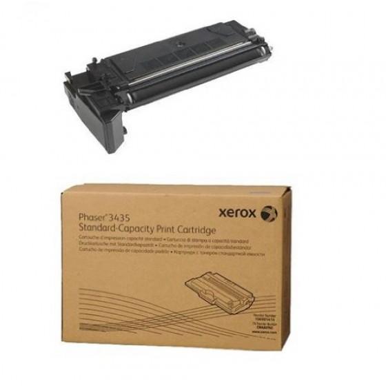 Originalni toner Xerox 106R01415 3435dn 10K